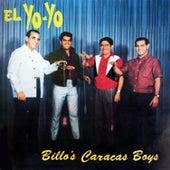 El Yo-Yo by Billo's Caracas Boys