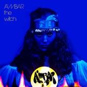 Ambar The Witch by Ambar
