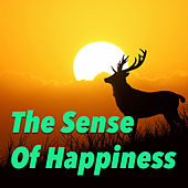 The Sense Of Happiness by Various Artists