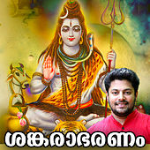 Sankarabharanam by Various Artists