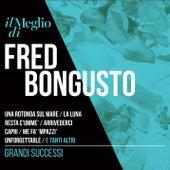 Il Meglio di Fred Buongusto - Grandi Successi de Fred Bongusto