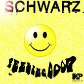 Feelin Good by Schwarz