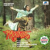 Mashooq (With Jhankar Beats) (Original Motion Picture Soundtrack) de Various Artists