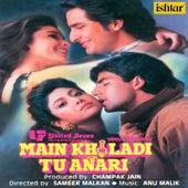 Main Khiladi Tu Anari (Original Motion Picture Soundtrack) de Various Artists