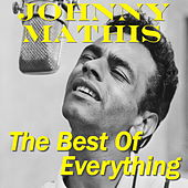 The Best Of Everything van Johnny Mathis