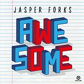 Awesome by Jasper Forks
