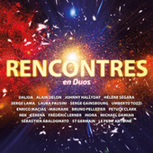 Rencontres de Various Artists