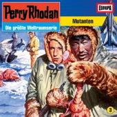 03/Mutanten von Perry Rhodan