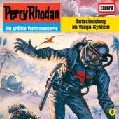 08/Entscheidung im Wega-System von Perry Rhodan