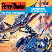 05/Raumschlacht im Wega-Sektor von Perry Rhodan