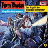 04/Der Angriff der Individual-Verformer von Perry Rhodan
