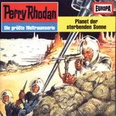 11/Planet der sterbenden Sonne von Perry Rhodan
