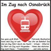Im Zug nach Osnabrück de Various Artists