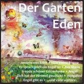 Der Garten Eden de Various Artists