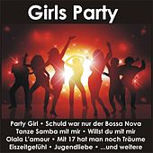 Girls Party by Various Artists