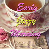 Early Jazzy Morning de Various Artists