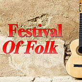 Festival Of Folk de Various Artists