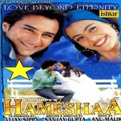 Hameshaa (Original Motion Picture Soundtrack) de Various Artists