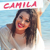 Mi Revancha de Camila