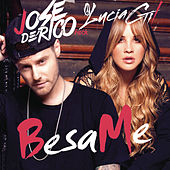 Bésame by Jose De Rico