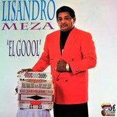 El Goool by Lisandro Meza