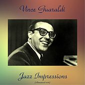 Jazz Impressions (Remastered 2016) by Vince Guaraldi