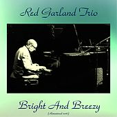 Bright and Breezy (Analog Source Remaster 2016) de Red Garland