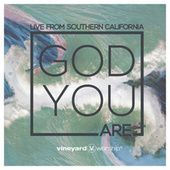 God You Are by Various Artists