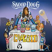 COOLAID (Clean Edited Version) by Snoop Dogg