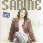 Sabine von Sabine