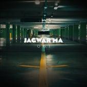 O B 1 by Jagwar Ma