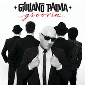 Groovin' by Giuliano Palma