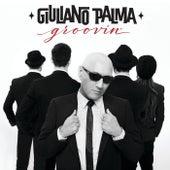 Groovin' von Giuliano Palma