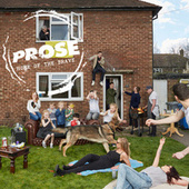 Home Of The Brave (Deluxe) by Prose