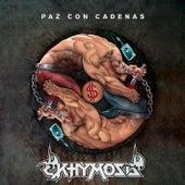Paz Con Cadenas by Ekhymosis