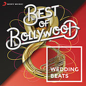Best of Bollywood: Wedding Beats de Various Artists