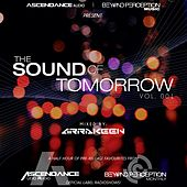 The Sound Of Tomorrow, Vol. 001 - EP by Various Artists