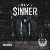 Sinner by Fly