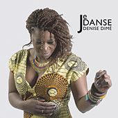 Je Danse di Denise Dimé