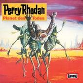 Planet des Todes von Perry Rhodan