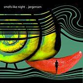 Smells Like Night by Jørgensen