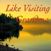 Like Visiting Grandma by Various Artists