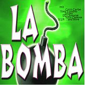 La Bomba by Various Artists