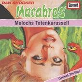 09/Molochs Totenkarussell von Macabros
