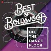 Best of Bollywood: Hit The Dancefloor de Various Artists