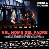 Nel nome del padre - Single by Nicola Piovani