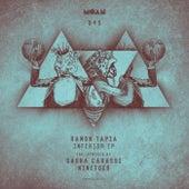 Inferior EP by Ramon Tapia