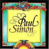 Los 60 de los 60 di Paul Simon