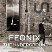 The Underground de Various Artists