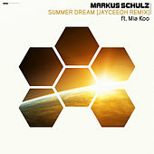 Summer Dream (Jayceeoh Remix) by Markus Schulz